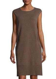 Lafayette 148 New York Sweater Dress