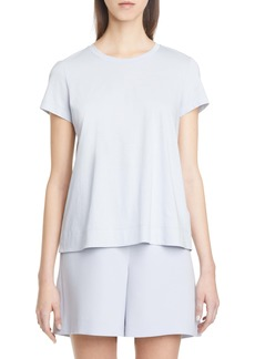 Lafayette 148 New York Kim T-Shirt