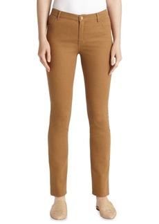 Lafayette 148 Thompson Jeans