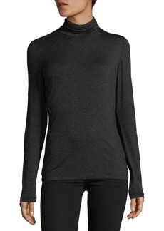 Lafayette 148 Turtleneck Sweater