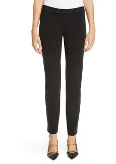 Lafayette 148 New York Waldorf Slim Pants