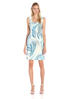 Lafayette 148 New York Women's Carol Dress