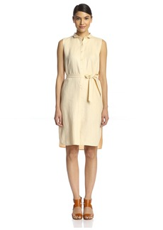 Lafayette 148 New York Women's Sharleen Dress