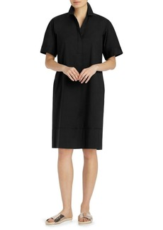 Lafayette 148 New York Zamira Shirtdress