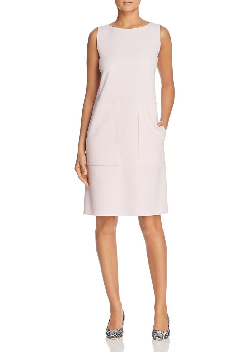 Lafayette 148 New York Zayna Dress