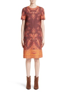 Lafayette 148 New York Zola Dress