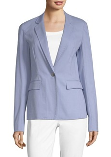Lyndon Cotton Jacket