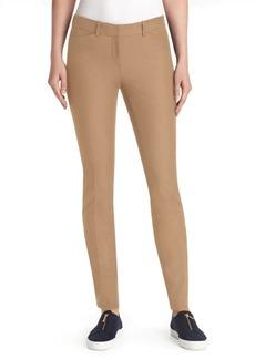 Lafayette 148 Manhattan Skinny Pants