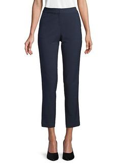 Lafayette 148 Manhatten Slims Pants