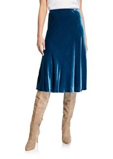 Lafayette 148 Neyla Skirt