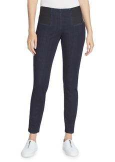 Lafayette 148 Nolita Prestige Denim 11-oz. Jeans