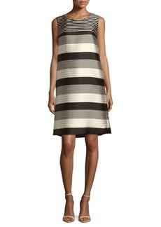 Lafayette 148 Palmer Sheath Dress