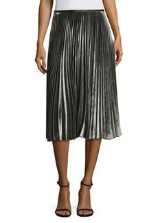 Lafayette 148 Ranella Skirt