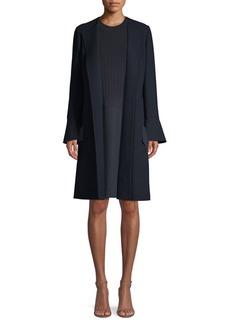 Lafayette 148 Russo Wool Jacket