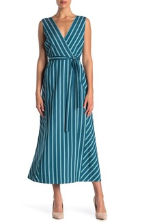 Lafayette 148 Siri Dress
