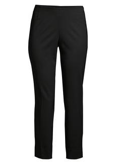 Lafayette 148 Stanton Wool Pants