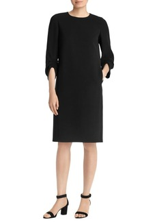 Lafayette 148 Tory Shift Dress