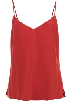 L'Agence camisole top