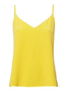 L'Agence Jane Yellow Tank