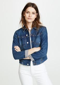 L'AGENCE Janelle Jacket