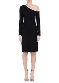 L'Agence Women's Bella Minidress