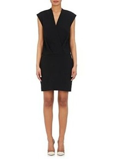 L'Agence Women's Cara Minidress