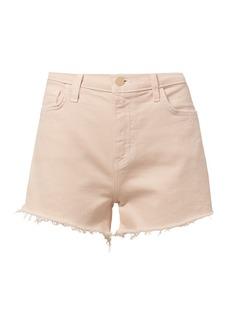 L'Agence Ryland Shorts