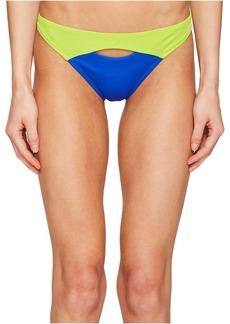 L'Agent by Agent Provocateur Alenya Bikini Bottom
