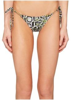 L'Agent by Agent Provocateur Mercades Bikini Bottom