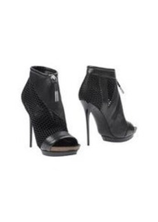 L.A.M.B. - Ankle boot