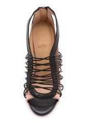 L.A.M.B. Raivyn Strappy Sandals