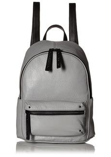 L.A.M.B. Women's Hussel Backpack
