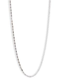 Women's Lana Jewelry Malibu Petite Choker Necklace