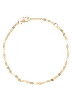 Women's Lana Jewelry Mega Gloss Blake Link Bracelet