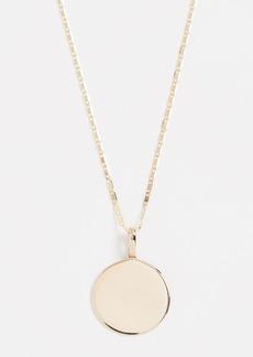 Lana Jewelry Jewelry
