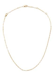Lana Jewelry Blake Chain Extender