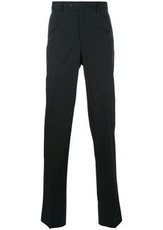Lanvin Allure trousers