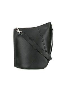 Lanvin asymmetric shoulder bag