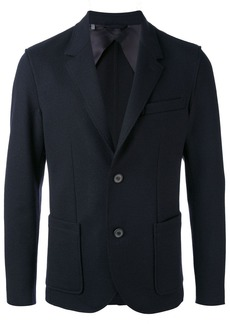 Lanvin blazer jacket