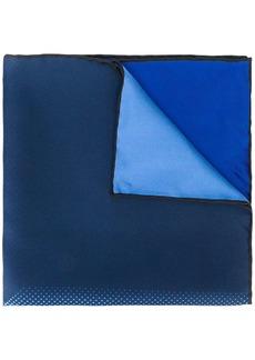 Lanvin block scarf