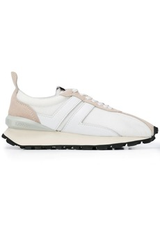 Lanvin Bumper low-top sneakers