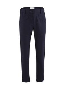 Lanvin Cargo trousers