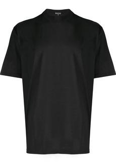 Lanvin classic short-sleeve T-shirt