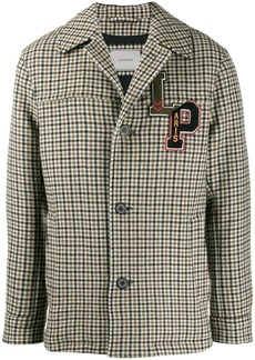 Lanvin College jacket