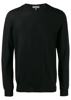 Lanvin crewneck sweater