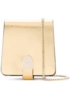 Lanvin Discret mini bag