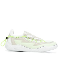 Lanvin drawstring sneakers