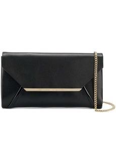 Lanvin envelope shoulder bag