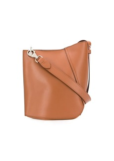 Lanvin Hook small shoulder bag