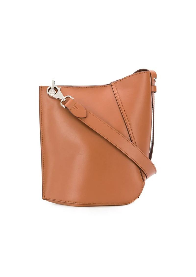 Lanvin Hook small shoulder bag